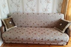 диван-на-даче