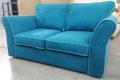 Обивка дивана в Минском районе