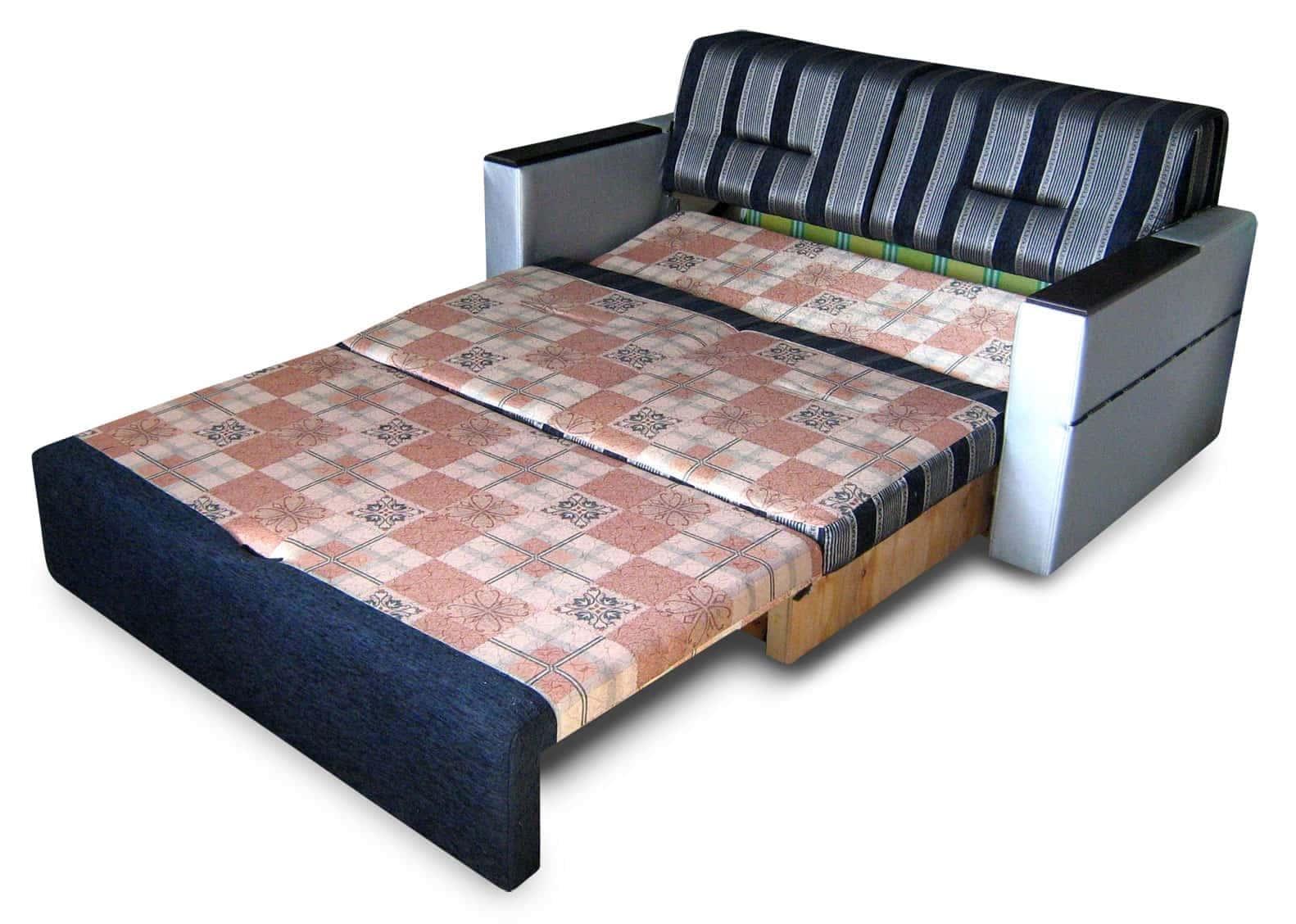 Дешевые диваны кровати с доставкой