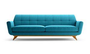 диван перетяжка