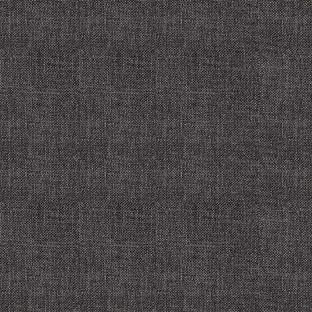 обивочная ткань рогожка