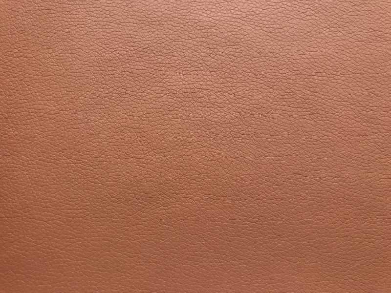 искусственная кожа